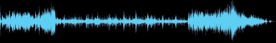 Chopin Piano Fantasy-Impromptu In C-sharp Minor Op. 66