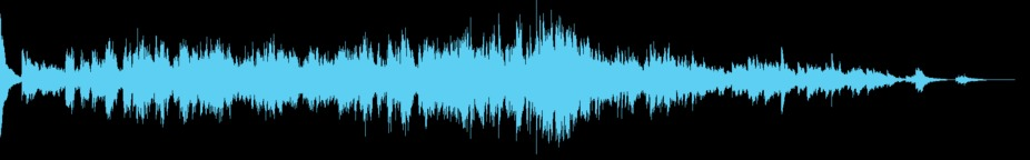 Chopin Piano Fantasy-Impromptu In C-sharp Minor Op. 66 1