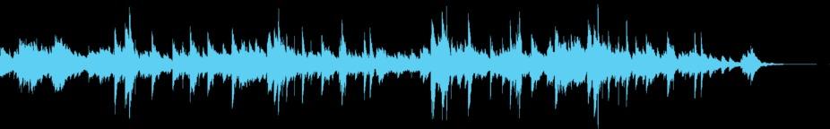 Chopin Piano Fantasy-Impromptu In C-sharp Minor Op. 66 2