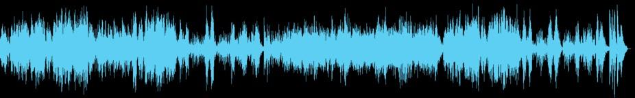 Chopin Piano Impromptu No. 3 in G-flat major, Op. 51 (4:40) Music