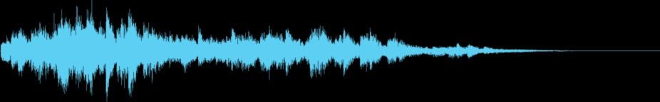 Chopin Piano Prelude No. 1 In C Major Op. 28 1