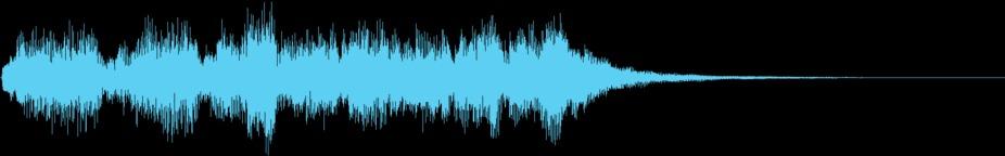 Chopin Piano Prelude No. 3 in G major, Op. 28 (0:15) Music