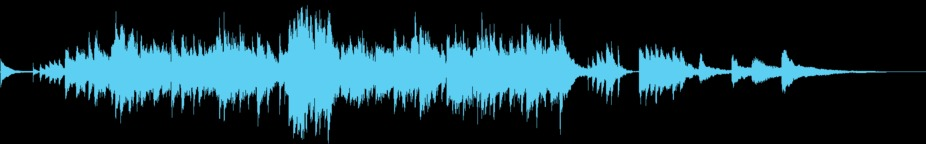 Chopin Piano Prelude No. 11 In B Major Op. 28