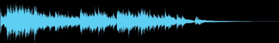 Chopin Piano Prelude No. 11 In B Major Op. 28 0