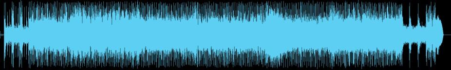 Roadworn Music