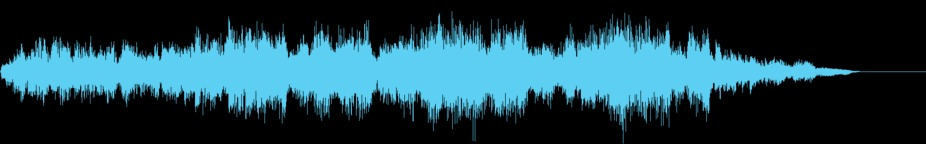 Chopin Piano Prelude No. 14 in E-flat minor, Op. 28 (0:28) Music