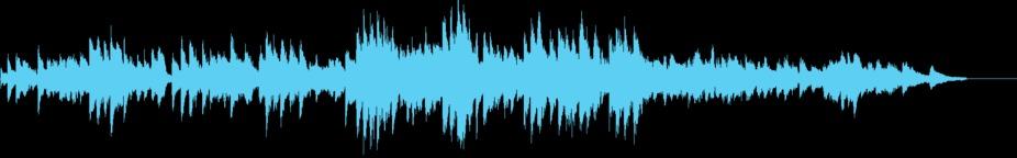 Chopin Piano Prelude No. 17 In A-flat Major Op. 28 0