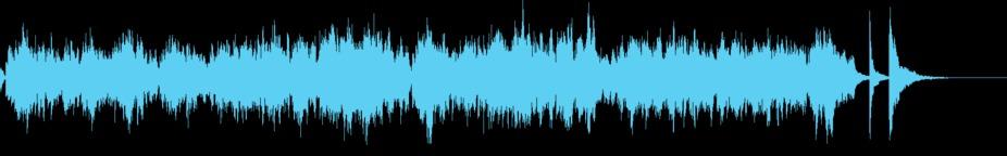 Chopin Piano Prelude No. 19 in E-flat major, Op. 28 (1:23) Music