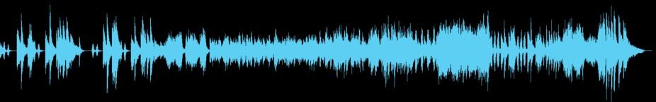 Chopin Piano Scherzo No. 2 In B-flat Minor Op. 31 2
