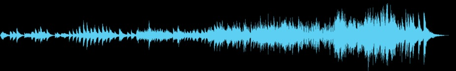Chopin Piano Sonata No. 2 In B-flat Minor Op. 35 - 1. Grave 1