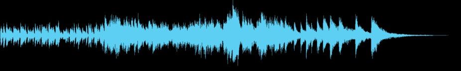 Chopin Piano Sonata No. 2 In B-flat Minor Op. 35 - 1. Grave 2