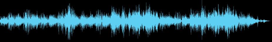 Chopin Piano Sonata No. 2 In B-flat Minor Op. 35 - 2. Scherzo 0