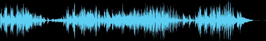 Chopin Sonata No. 2 in B-flat minor, Op. 35, 2. Scherzo (1:06) Music