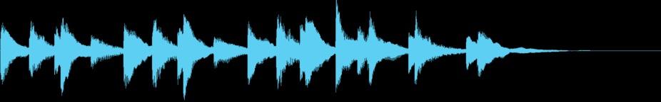 Chopin Sonata No. 2 in B-flat minor, Op. 35, 3. Lento (0:32) Music