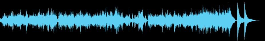 Chopin Sonata No. 3 in B minor, Op. 58 - 1. Allegro (1:06) Music