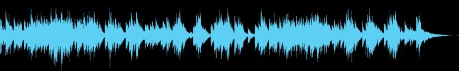 Chopin Sonata No. 3 in B minor, Op. 58 - 2. Scherzo (1:24) Music