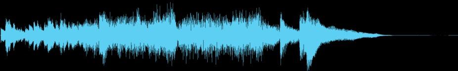 Chopin Piano Sonata No. 3 In B Minor Op. 58 - 2. Scherzo 2