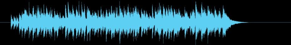 Folk Ukulele Song Short + Drums Music