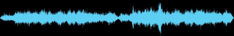 Svadhisthana minor Music