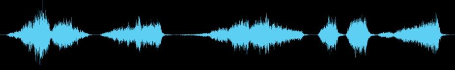Film episode One Music