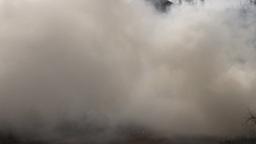 Strong Smoke ビデオ