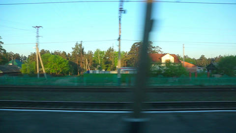 Motion Stock Video Footage