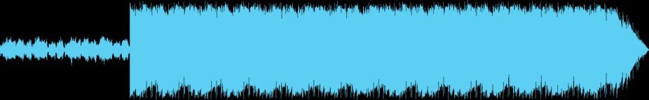 550senta Music