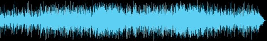 A Persian Secret Music