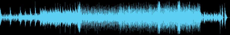 A Tale Music