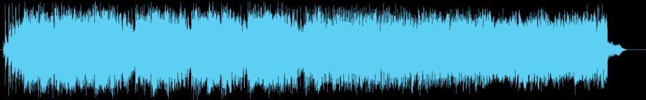 A Thousand Birds Music