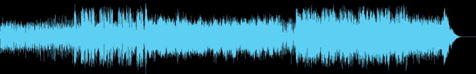Ability of modernization Music