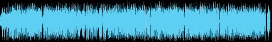 Accordion theme Music