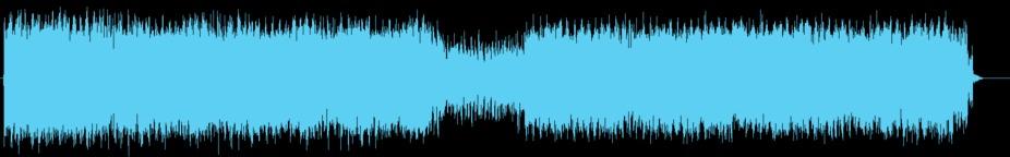 Evangelion Music