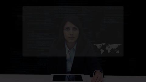 Future Business Desk - 1
