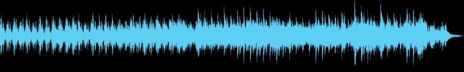 Johannes Sebastian Bach Prelude In C stock footage