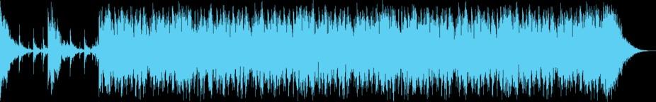 Percussion Music