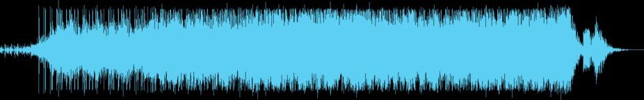 Robofunck Music