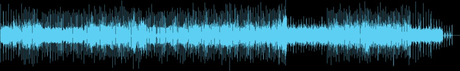 Everything Chowder Music