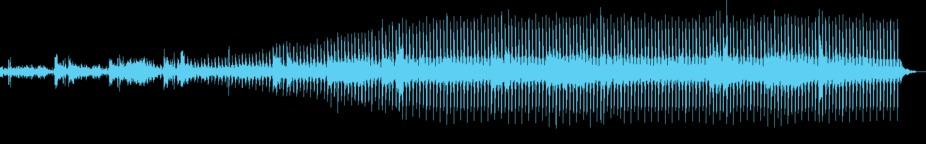 In the sleep (Modul 6) Music