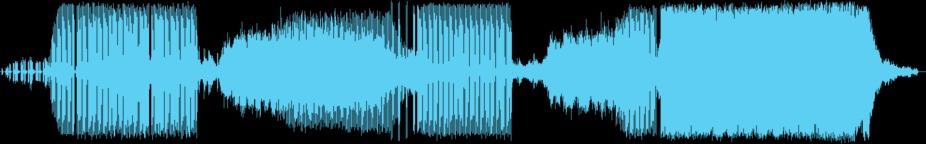 3 Little Chords 0