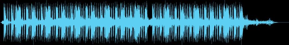 3 Little Chords 1