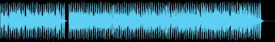Vivacious Music