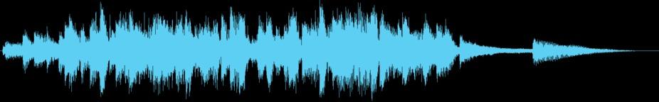 Waltz Opus 64 No 2 stock footage