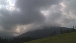 HD2009-8-1b-25 cloudscrazy TL Stock Video Footage