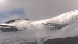 HD2009-8-10-13 glacier LL Footage