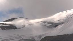 HD2009-8-10-13 glacier LL Stock Video Footage