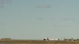 HD2009-8-43-2RC B737 takeoff LL Footage