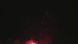HD2009-7-3-6 fireworks Stock Video Footage