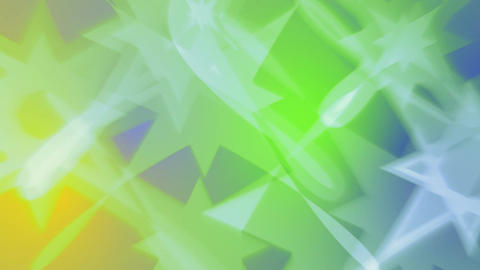 Abstract Backgrounds 1