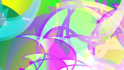 Abstract Backgrounds 2